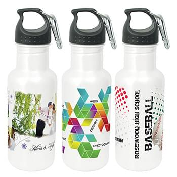 17 Oz. HDI™ Water Bottle