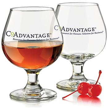 12 Oz. Brandy Snifter Glass